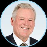 Richard Lindstrom, MD