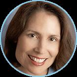 Marianne O. Price, PhD