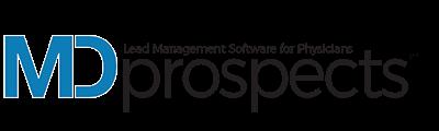 MDprospects Logo